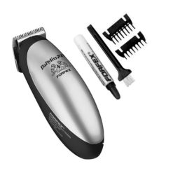 Babyliss Forflex Palm Pro Trimmer