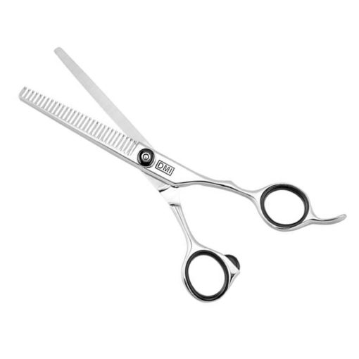 DMi Professional 6 Inch 30 Tooth Barbers Thinners