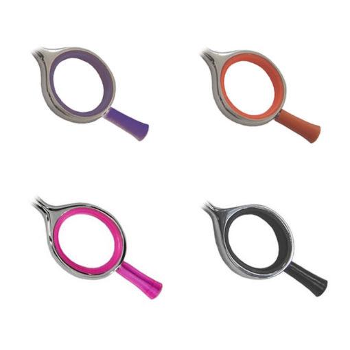 DMi Professional Hairdressing Scissors