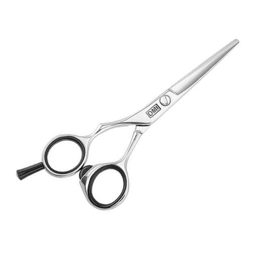 DMi Professional Lefty Hairdressing Scissors