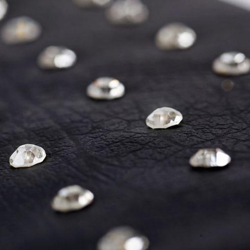 GLAMTECH Diamond Scissor Pouch