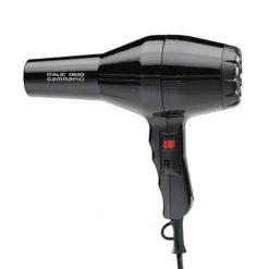 Gamma Piu Italic 1600 Hair Dryer