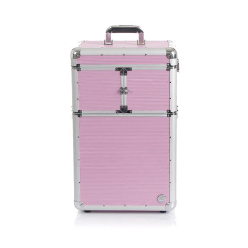Genoa Student Stacking Case