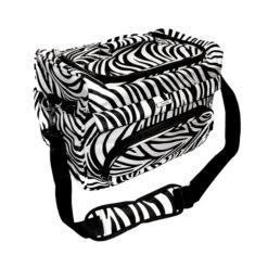 Haito Zebra Student Tool Case