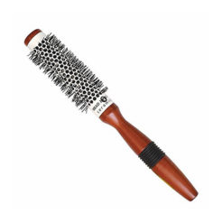 Head Jog Ceramic 55 Barrel Brush 25mm