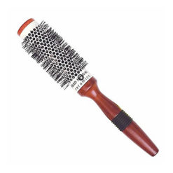 Head Jog Ceramic 56 Barrel Brush 38mm