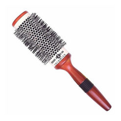Head Jog Ceramic 58 Barrel Brush 43mm