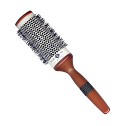 Head Jog Ceramic 72 Barrel Brush 53mm