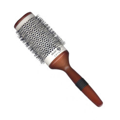 Head Jog Ceramic 73 Barrel Brush 63mm