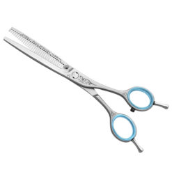 JAGUAR Ocean Design Hairdressing Thinning Scissors