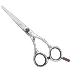 Joewell Gem Series - Tiger Offset Hairdressing Scissors