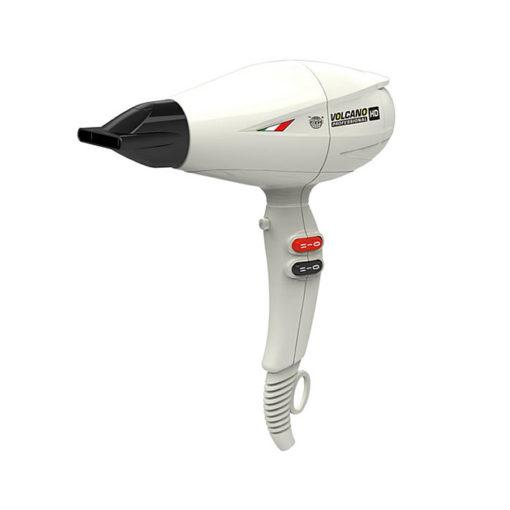 KIEPE Volcano HD Professional Hairdryer