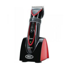 OSTER C200 Ion Cordless Clipper