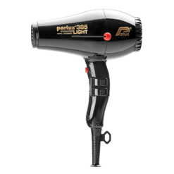 PARLUX 385 Powerlight Salon Dryer