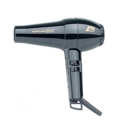 PARLUX Superturbo 2600 Hairdryer
