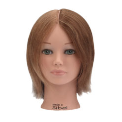 Special 4 Colour Section Training Head