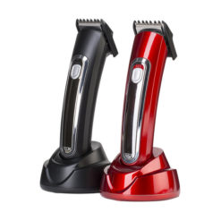 TEOX Cordless Trimmers