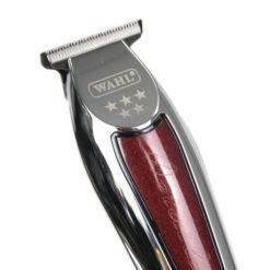WAHL Detailer T-Blade Trimmer