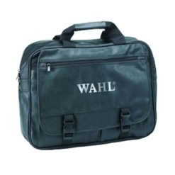 Wahl Large Student Carry Holdall