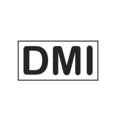 DMi Scissors