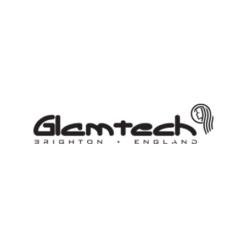 Glamtech Scissors