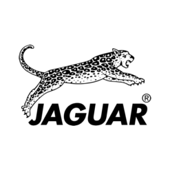 Jaguar Scissors