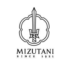 Mizutani Scissors