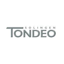 Tondeo Scissors
