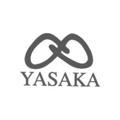 Yasaka Scissors