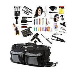 Student Training Kits