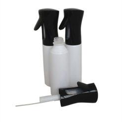 Agenda Flairosol Water Spray