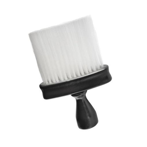 Dmi T Neck Brush