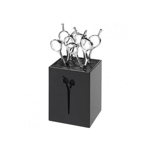 Sibel Hedgehog Scissor Stand