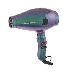Diva Dynamica 4000 Pro Hairdryer