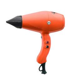 Gamma Piu Aria Salon Hairdryer
