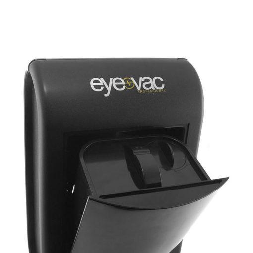 Sibel Automatic EyeVac Vacuum