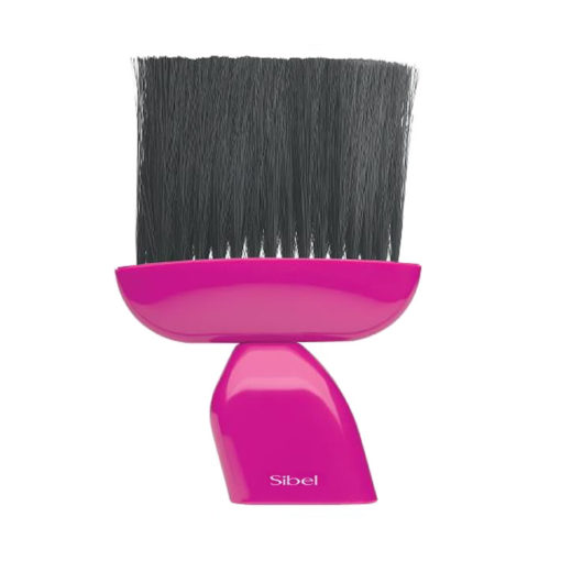 Sibel Oust Neck Brush