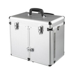 Sibel Windows Trolley Case