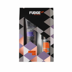 Fudge Tone Up Set