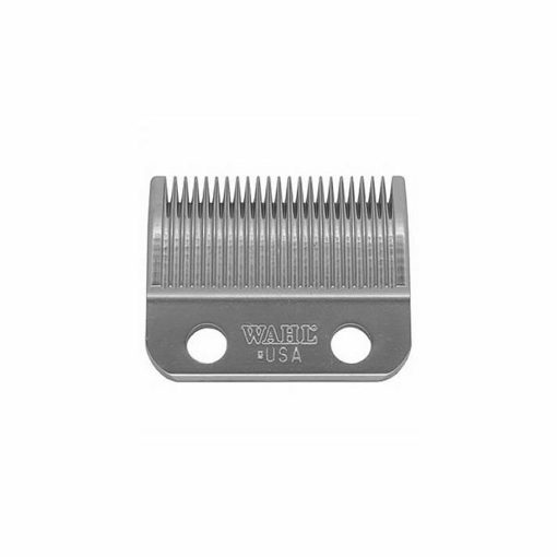 WAHL Super Taper Replacement Blades