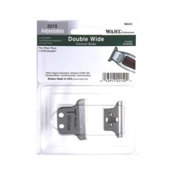 WAHL Detailer T-Blade Replacement Kit