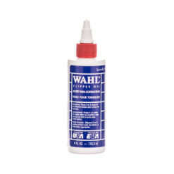 Wahl 5 Star Senior Clipper Barbers Kit