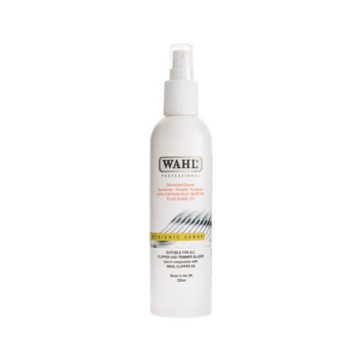 Wahl Hygienic Spray 250ml