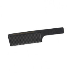 Head Jog Carbon Clipper Comb