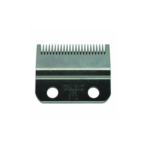 WAHL 5 Star Senior Replacement Blades