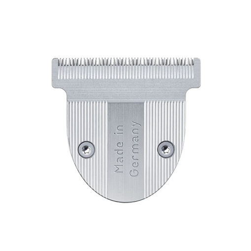 WAHL T-Cut Replacement Trimmer Blade