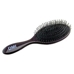 DMi Looped Extensions Brush