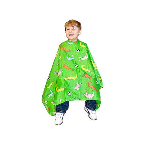 DMi Kids Square Cutting Gown