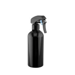 DMi King Size Black Barber Water Spray