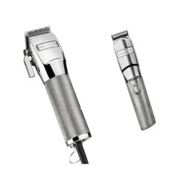 Babyliss Super Motor Clipper & Trimmer Set